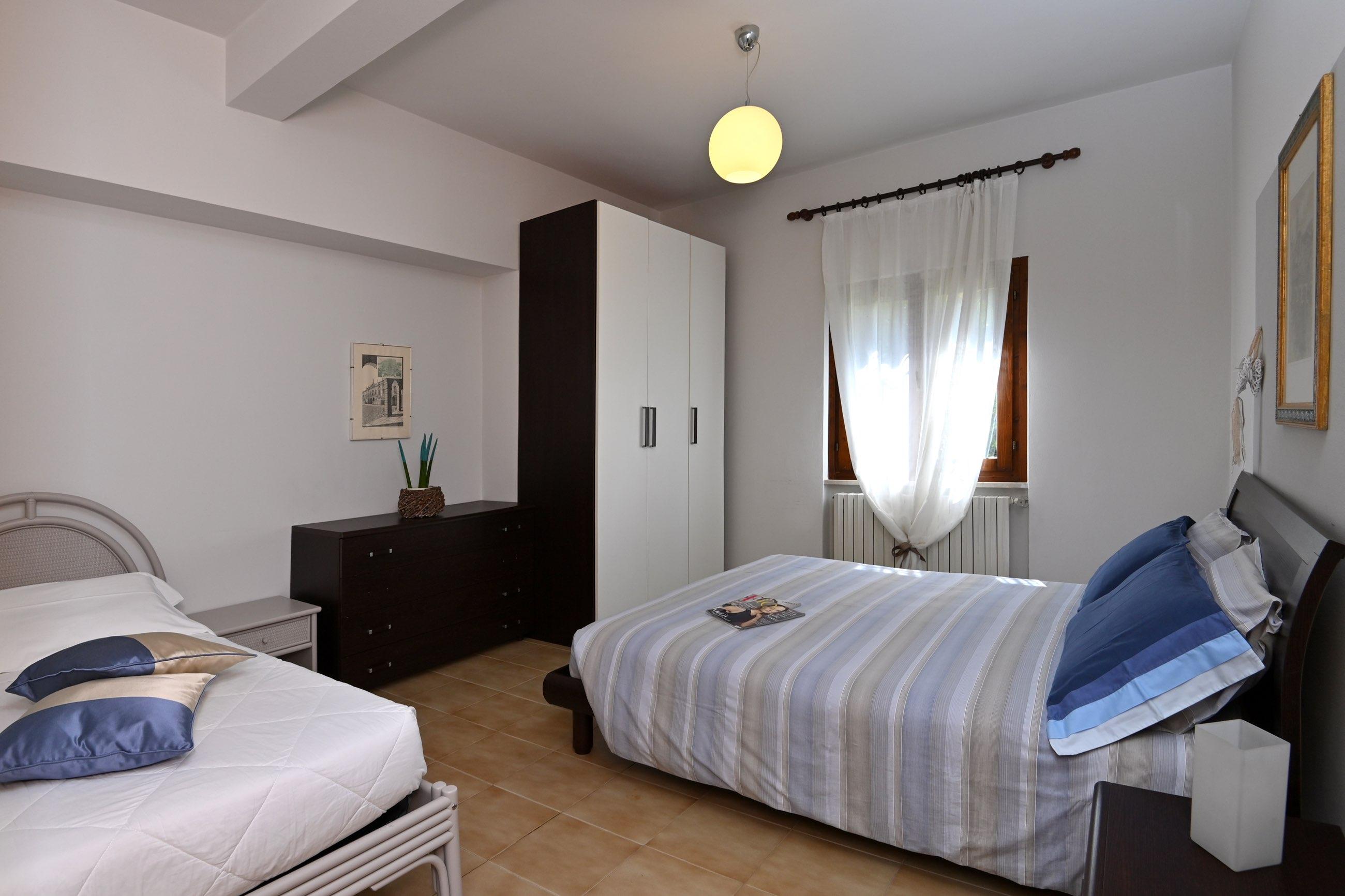 appartamento-affitto-gardone-riviera_11