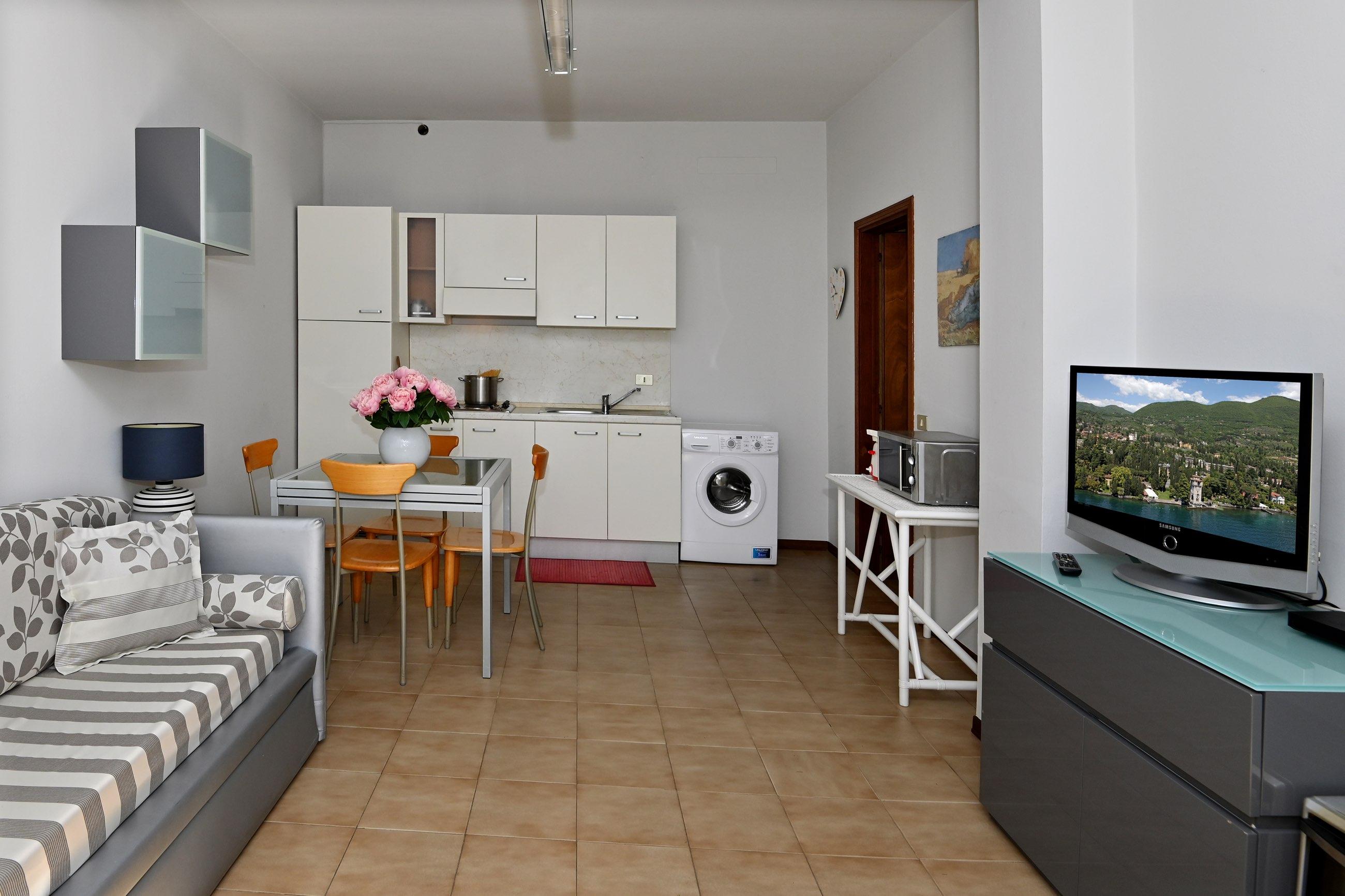 appartamento-affitto-gardone-riviera_5