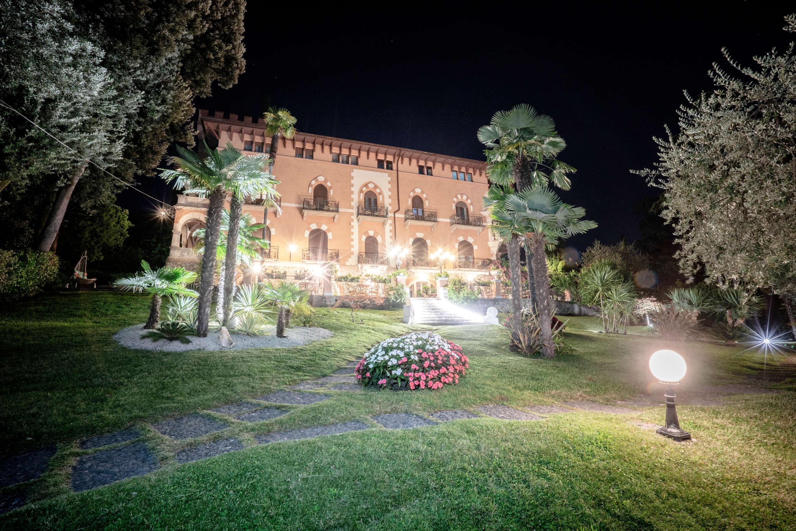 hotel-3-stelle-gardone-riviera-bellevue