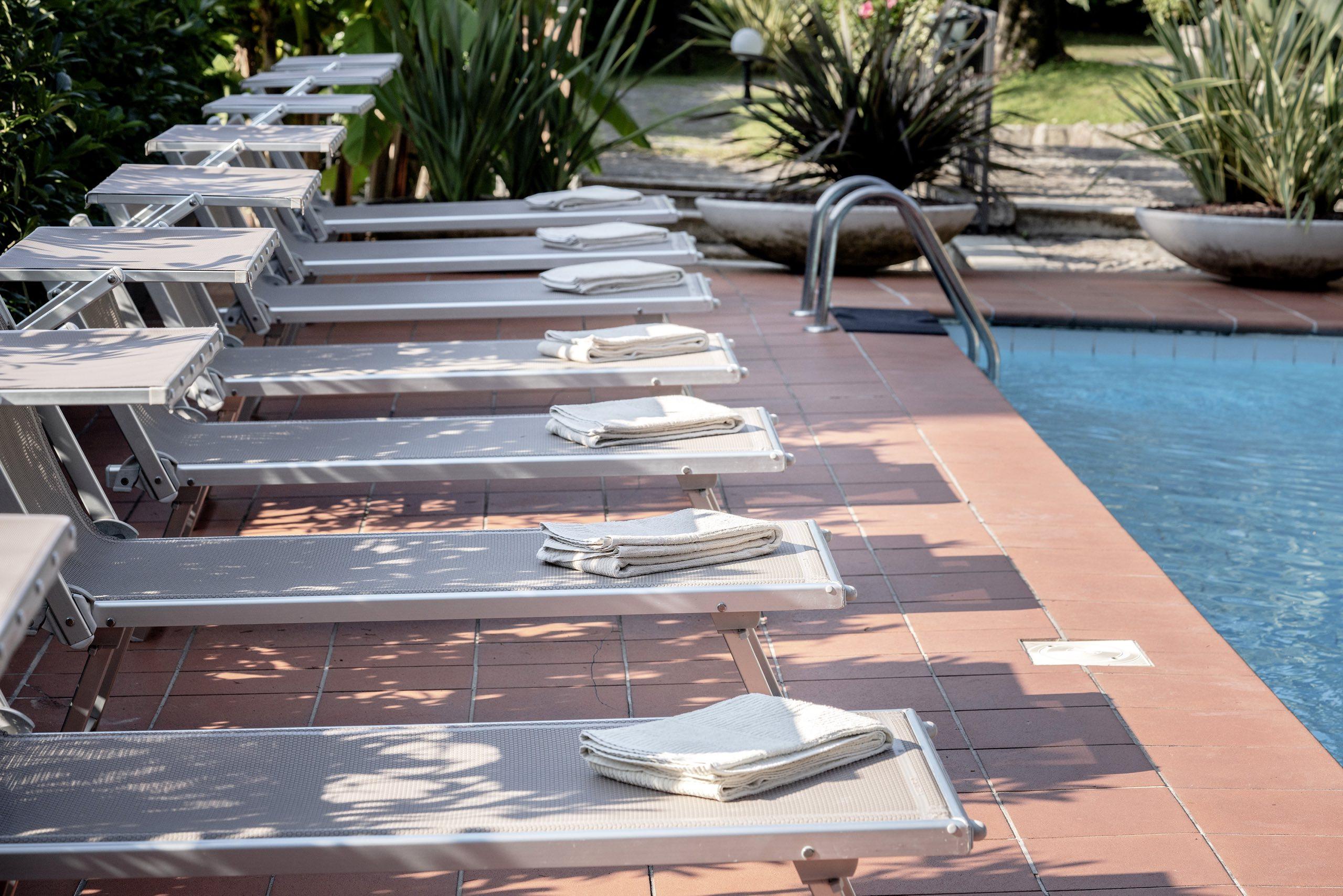 piscina-e-parco