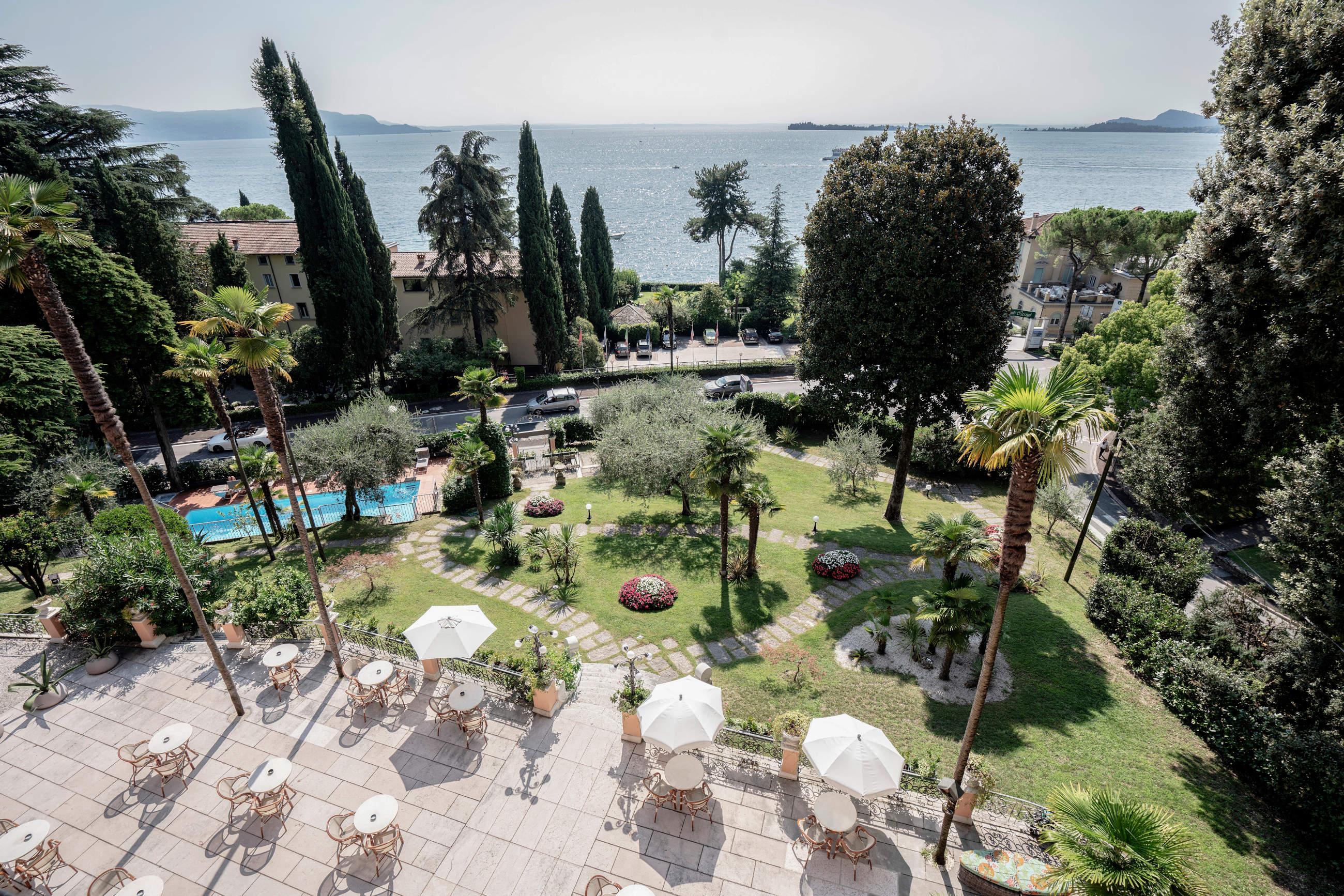 vista-panoramica-con-terrazza